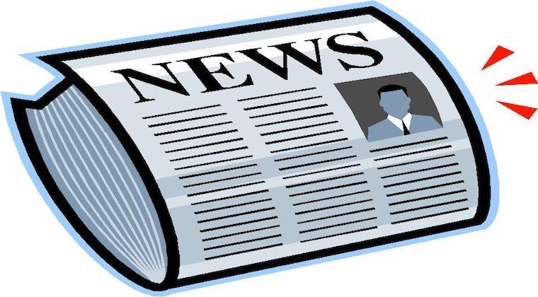 Boundary e-News