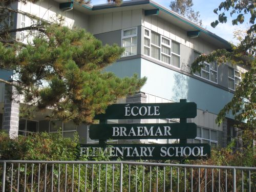 School Building and Sign 001.jpg