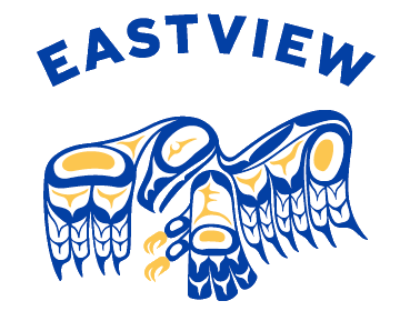 Eastview Elementary logo