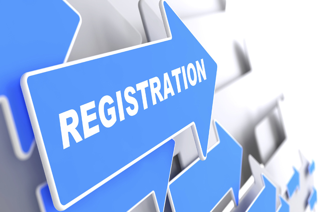 Academies registration deadline is March 3, 2017