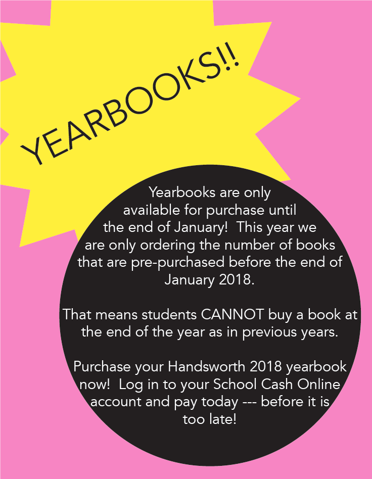 Yeabook Poster.png