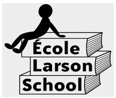 Larson_letterhead_april2018.png