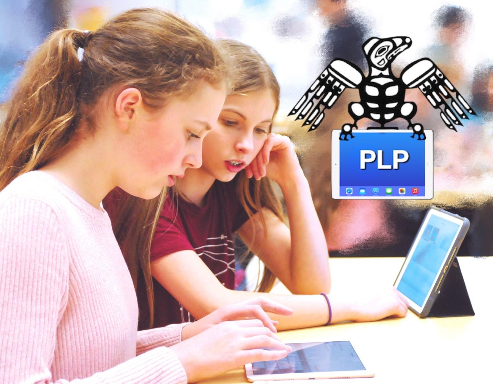 PLP Parent Information Night
